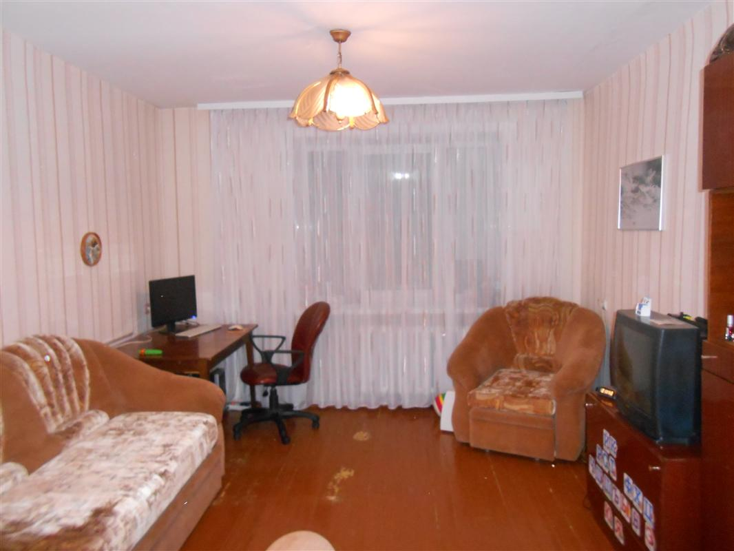 Приобрести комнату в малосемейном общежитии под материнский капитал иркутская область