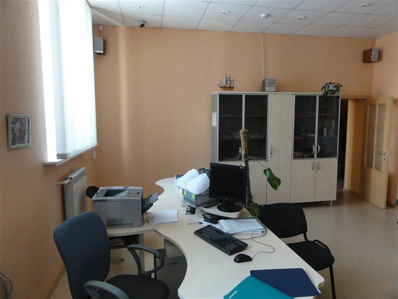 Штукатур, авито иркутск аренда офиса комиссия утвердила