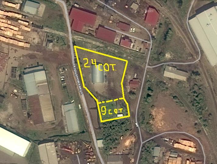 стоимость аренды земли в иркутском районе получил его